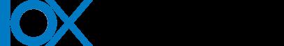 株式会社 イオックス
